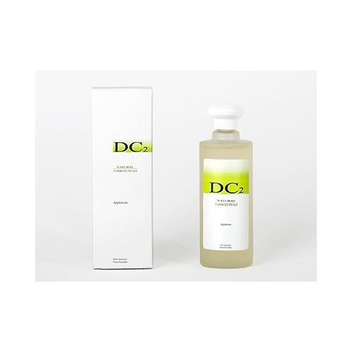 Appletonic DC2