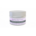 Sublime Repair Crema Regeneradora Extremely Young Cream