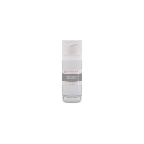 Sublime Redensity Hyaluronic Acid 2% Sérum