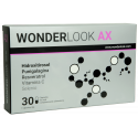 Antioxidante WonderLook AX