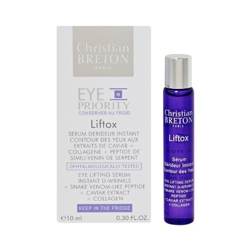 Eye Priority Liftox