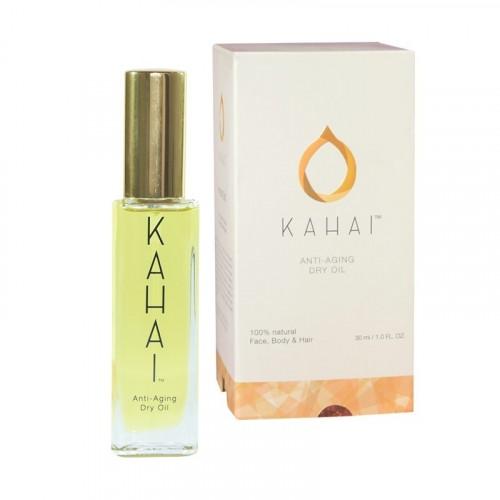 Suero anti-edad Kahai 30 ml
