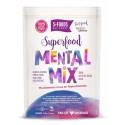 Mental Mix