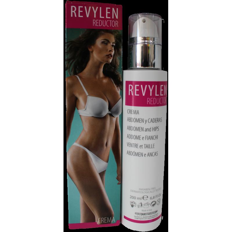 Revylen Reductor