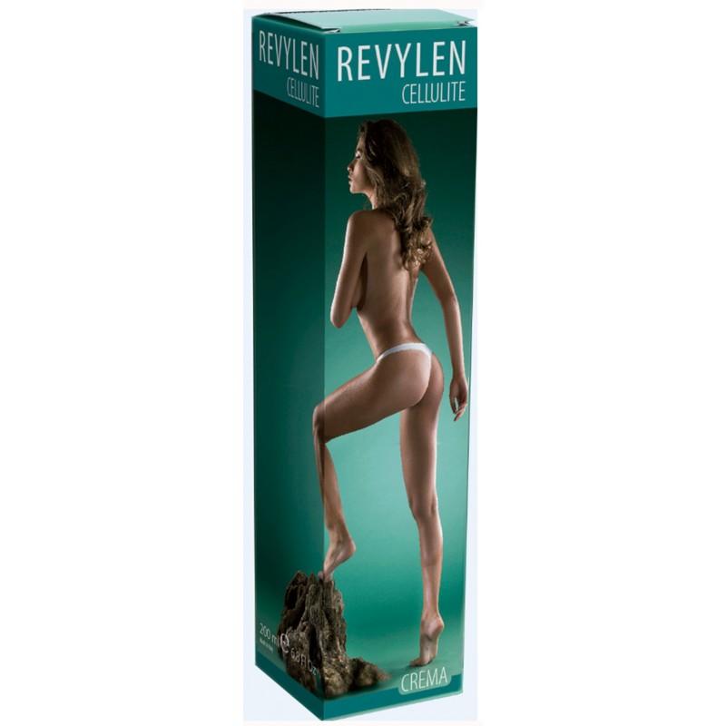Revylen Cellulite