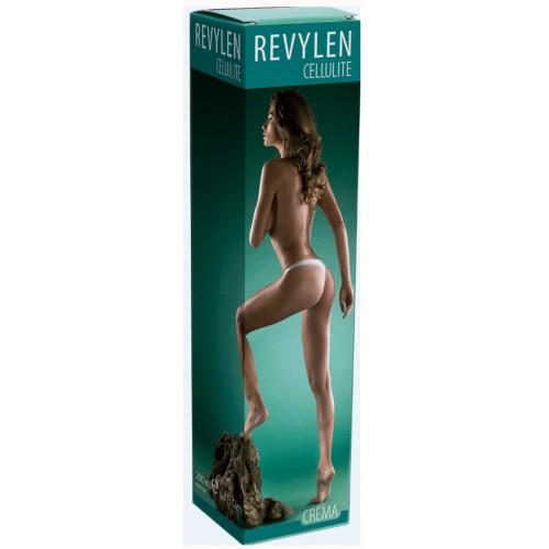 Revylen Cellulite