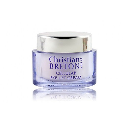 CELL EYE LIFT CREAM
