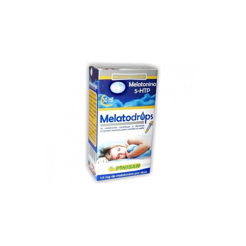 Melatodrops