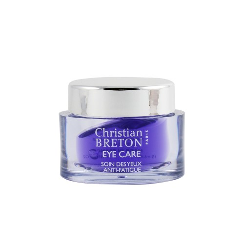 Christian Breton Eye Care Anti-Fatigue