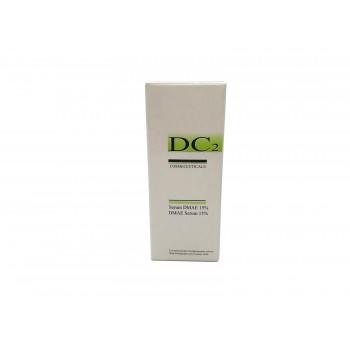 Sérum DMAE DC2 15%