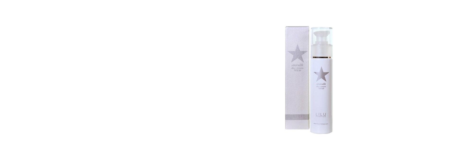 producto estrella