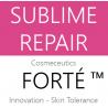 Sublime Repair Forté